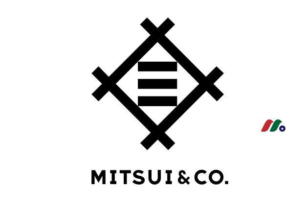 三井集团Mitsui Group——厘清众多三井家族成员之间的关系