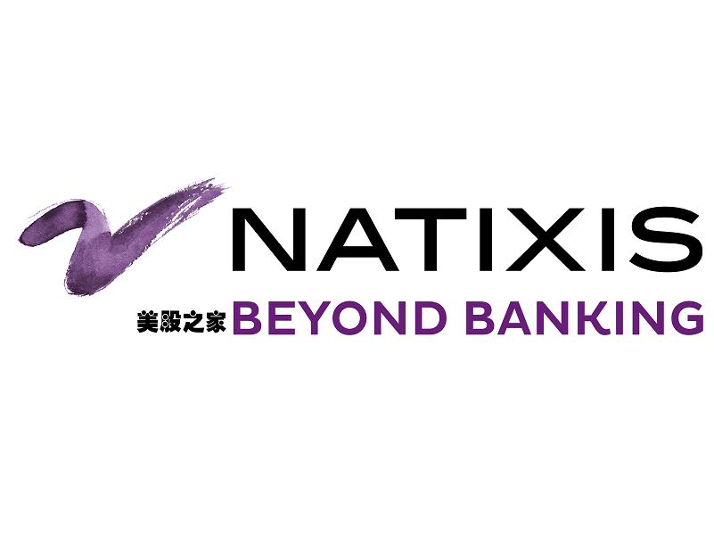 法国投资银行:法国外贸银行(那提西银行)Natixis S.A.