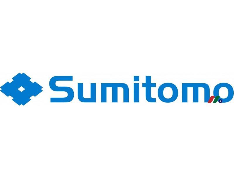 住友集儿子团弄Sumitomo Group——厘清群多住友家族成员之间的相干