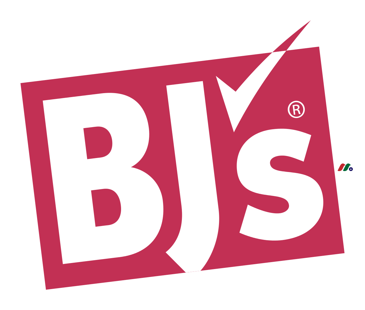 仓储零售商:BJ'S Wholesale Club Holdings Inc.(BJ)
