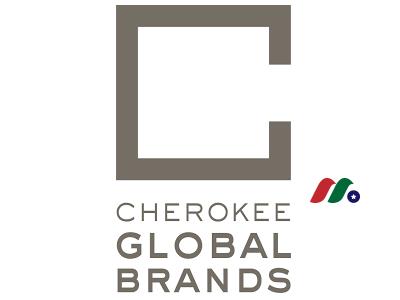 服装品牌授权及零售商:Apex Global Brands Inc.(APEX)