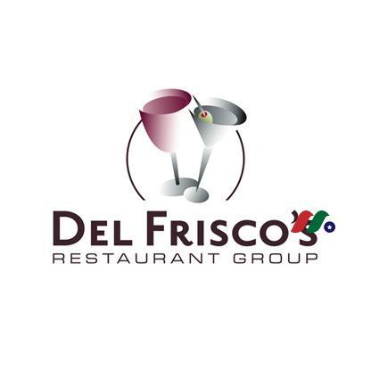 美国牛排连锁餐厅:Del Frisco's Restaurant Group(DFRG)