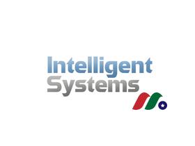 金融科技公司:Intelligent Systems Corporation(INS)