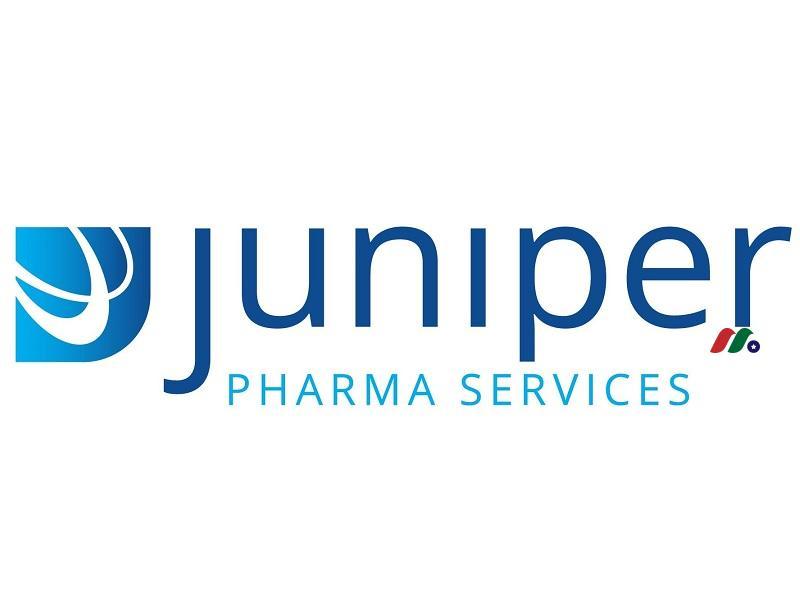 多元化医疗保健&制药公司:Juniper Pharmaceuticals(JNP)