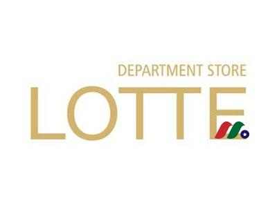 韩国大财阀之一:乐天集团Lotte Co., Ltd.
