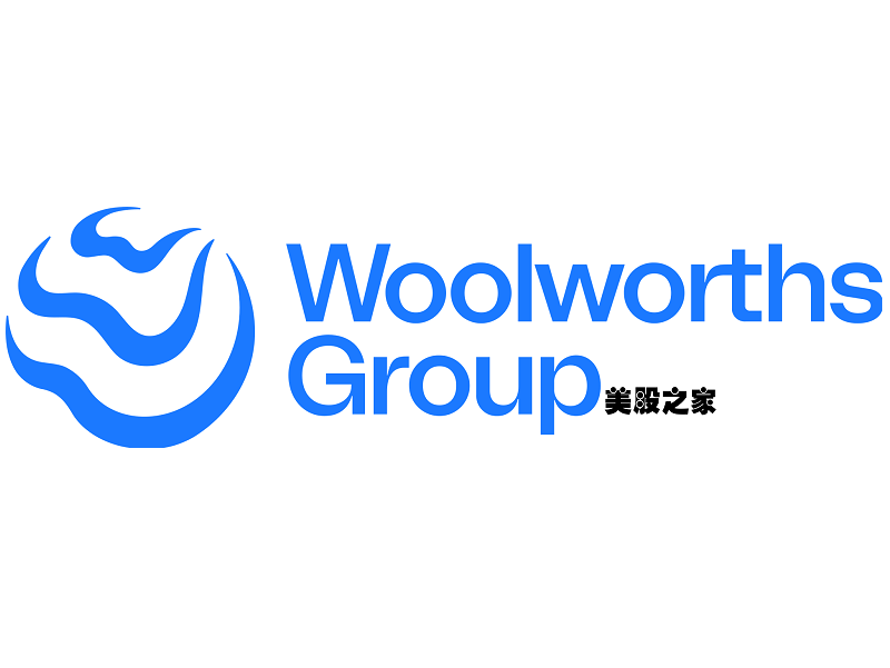 澳大利亚第二大零售商:沃尔沃斯Woolworths Group Limited(WOLWF)
