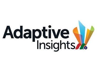 新股上市:基于云的软件公司Adaptive Insights, Inc.(ADIN)