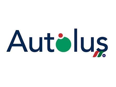 英国生物制药公司:Autolus Therapeutics Limited(AUTL)