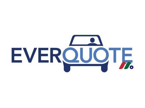 美国最大的网上保险市场:EverQuote, Inc.(EVER)