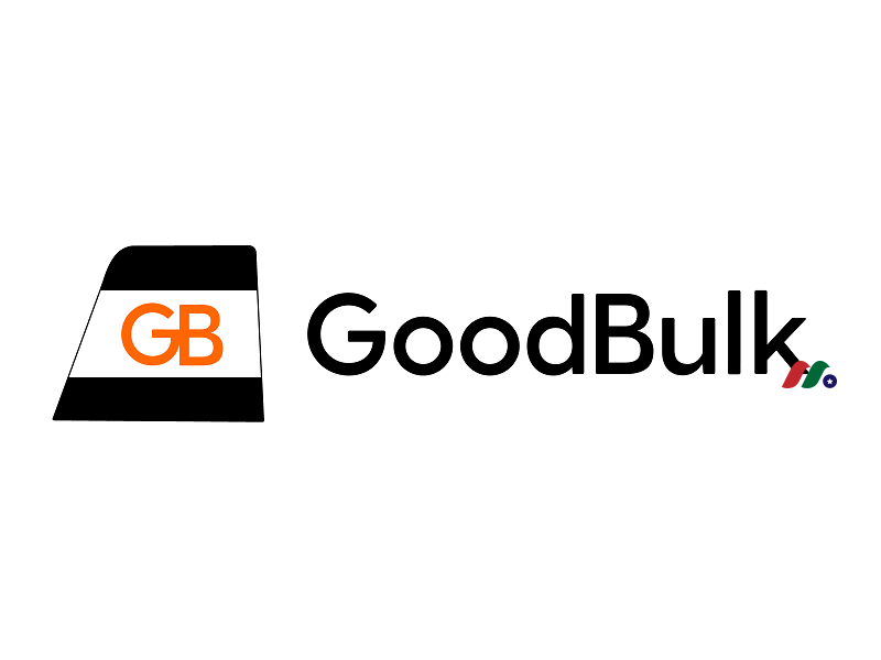 新股上市:干散货船运营商 GoodBulk Ltd.(GBLK)