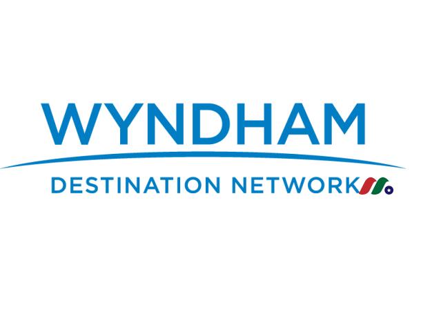 全球最大上市分时度假公司:温德姆度假目的地Wyndham Destinations(WYND)