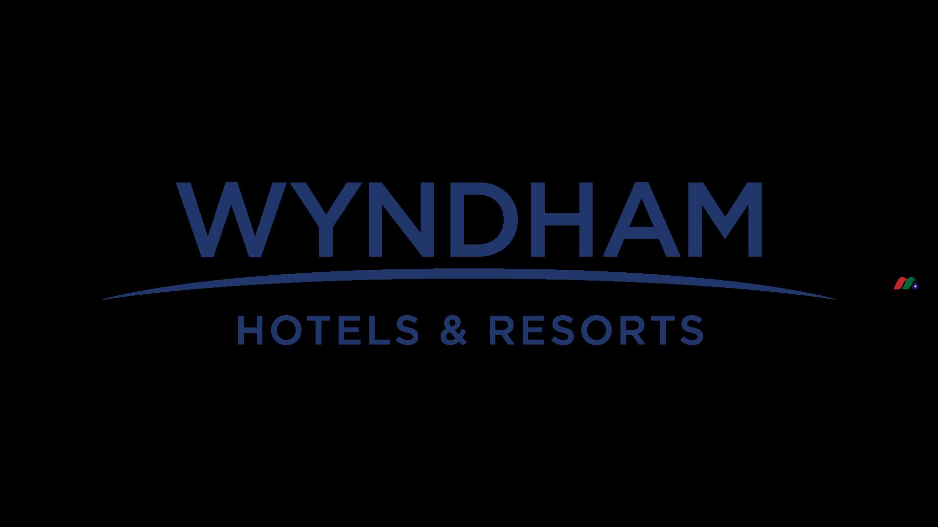 世界十大酒店集团之一:温德姆酒店及度假村Wyndham Hotels & Resorts(WH)
