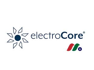 商用阶段生物电子医药公司:electroCore, LLC(ECOR)