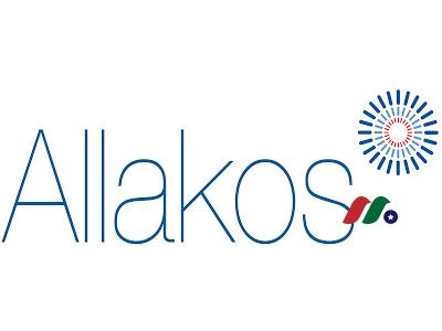 生物制药公司:Allakos Inc.(ALLK)