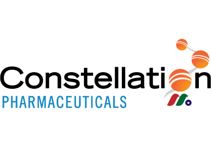 临床阶段生物制药公司:Constellation Pharmaceuticals(CNST)