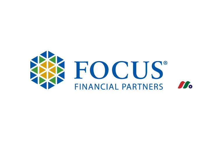 信托财富管理公司:Focus Financial Partners Inc.(FOCS)