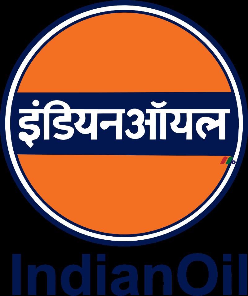 印度最大石油公司:印度石油公司Indian Oil Corporation Limited