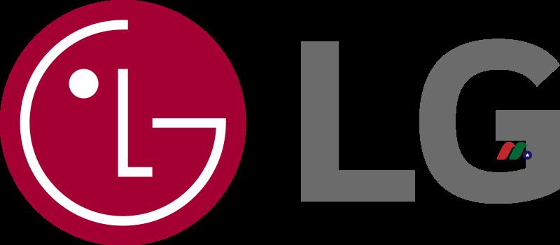 韩国大财阀:LG集团(乐喜金星)LG Corporation