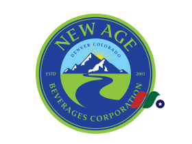 健康功能饮料公司:New Age Beverages Corporation(NBEV)