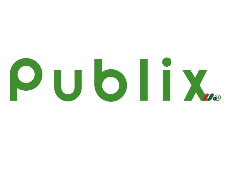 私有公司:美国大众超级市场公司Publix Super Markets, Inc.