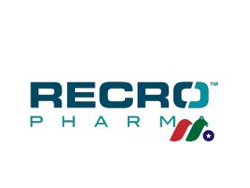 专科制药公司:Recro Pharma, Inc.(REPH)