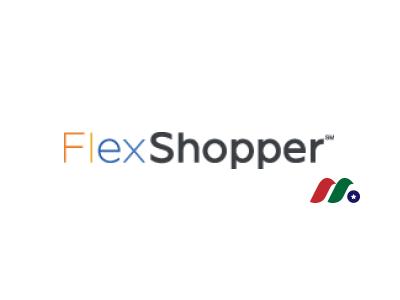 耐用品先租后买(LTO)公司:FlexShopper, Inc.(FPAY)