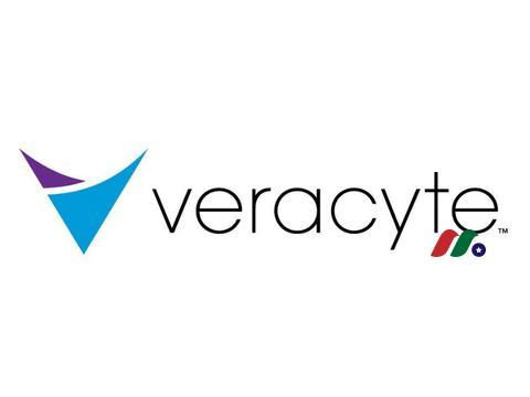 基因分子检测诊断公司:Veracyte, Inc.(VCYT)