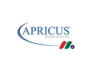 生物制药公司:Apricus生物科技Apricus Biosciences(APRI)