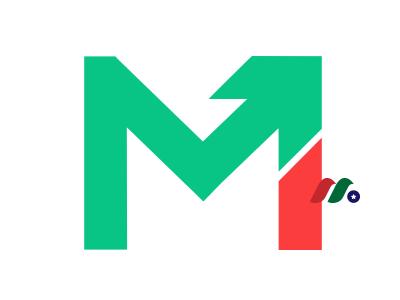 中概股:美股券商 海川证券(原美美证券)MMTec, Inc.(MTC)