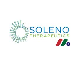 生物科技公司:Soleno Therapeutics, Inc.(SLNO)