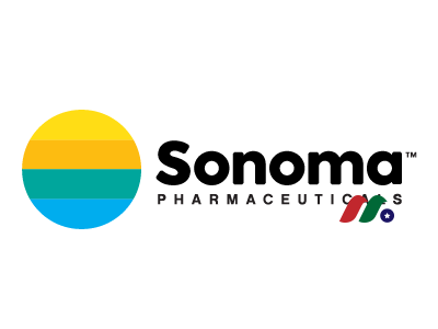 专科制药公司:Sonoma Pharmaceuticals(SNOA)