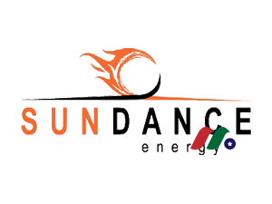 石油天然气公司:Sundance Energy Australia Limited(SNDE)
