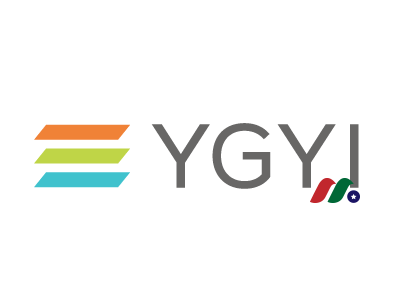 保健品营养品直销商:Youngevity International(YGYI)