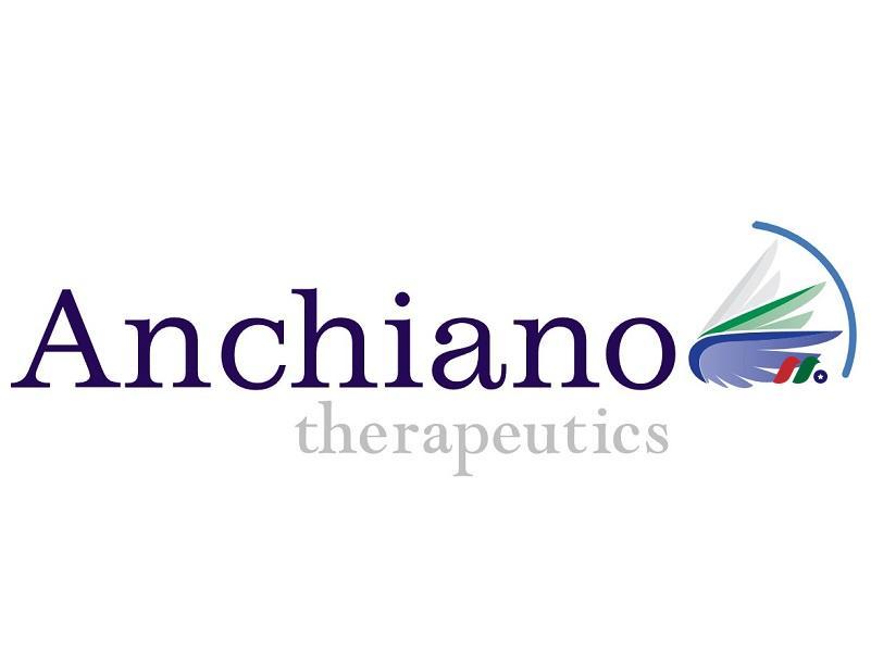 以色列临床阶段生物制药公司:Anchiano Therapeutics(ANCN)
