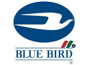 校车制造商:Blue Bird Corporation(BLBD)