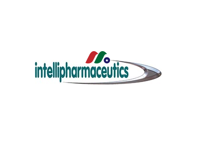 加拿大制药公司:智能医药国际IntelliPharmaCeutics International(IPCI)