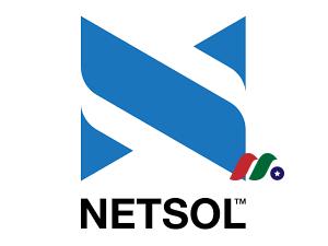 软件公司:纳索尔技术NetSol Technologies(NTWK)