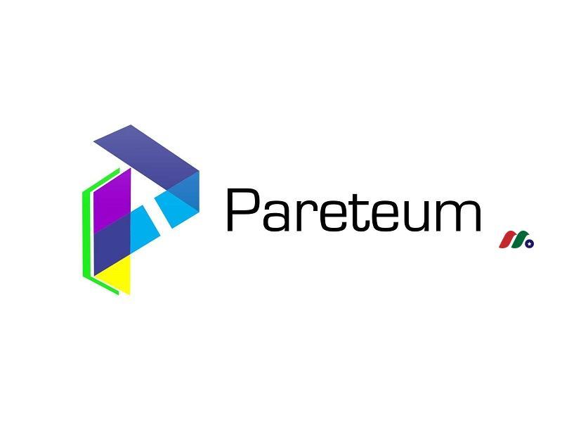 通信云服务平台:Pareteum Corporation(TEUM)