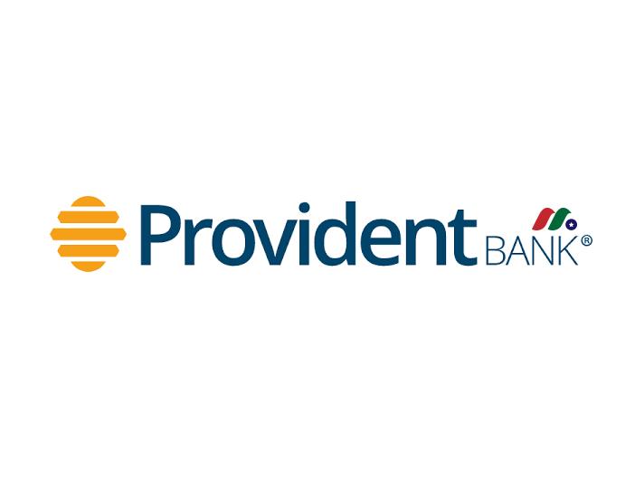 银行控股公司:公积金金融服务Provident Financial Services(PFS)