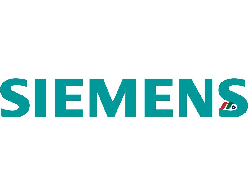 欧洲最大电器电子公司:西门子公司Siemens AG(SIEGY)