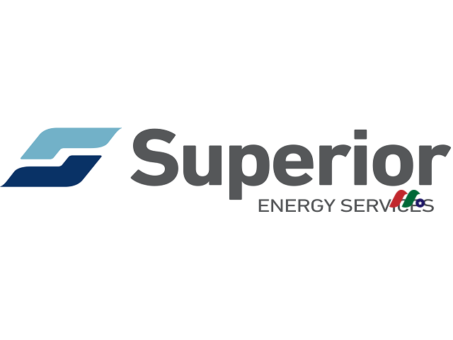 油田服务公司:超级能源Superior Energy Services, Inc.(SPN)