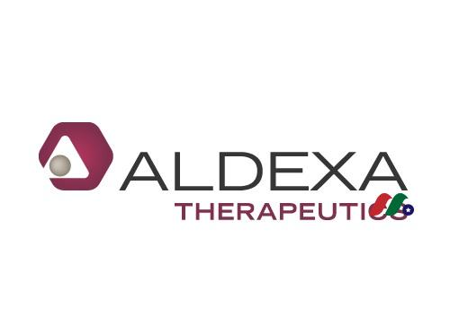 生物制药公司:Aldeyra Therapeutics, Inc.(ALDX)