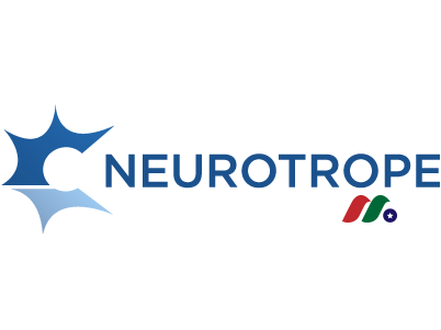 临床阶段生物制药公司:Neurotrope, Inc.(NTRP)