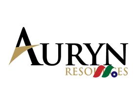 加拿大金矿公司:Auryn Resources(AUG)