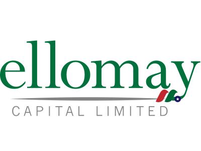 以色列再生能源和清洁能源公司:Ellomay Capital Ltd.(ELLO)