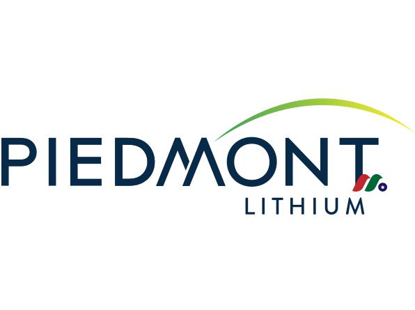 矿产勘探开发公司:Piedmont Lithium(PLL)