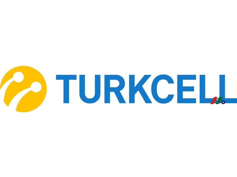 移动运营商:土耳其移动Turkcell Iletisim Hizmetleri(TKC)