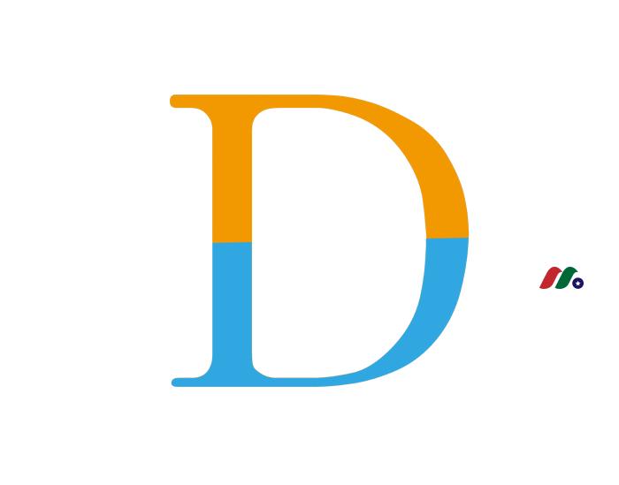 中概股:信息技术系统和网络安全解决方案 数海股份Datasea Inc.(DTSS)