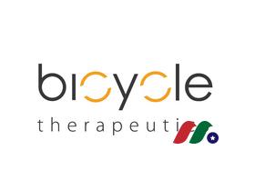 临床阶段生物制药公司:Bicycle Therapeutics Limited(BCYC)