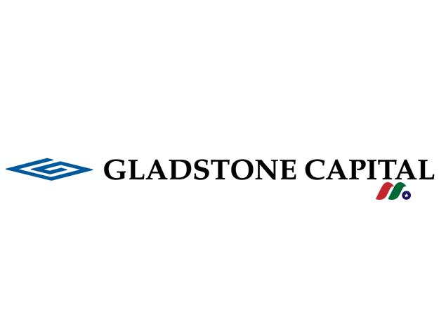 私募股权和风险投资基金:Gladstone Capital Corporation(GLAD)